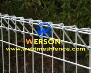 Roll Top Fencing01