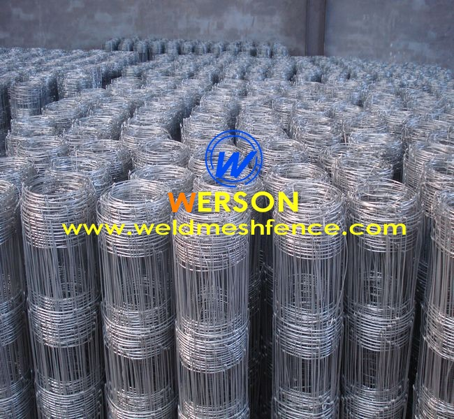 hinge joint wires