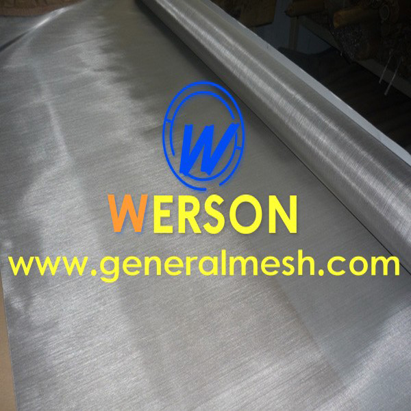 stainless-steel-wire-mesh77
