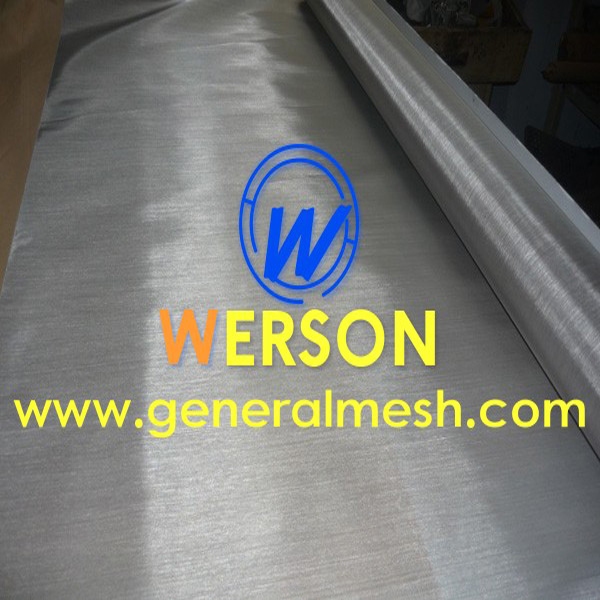 stainless-steel-wire-mesh78