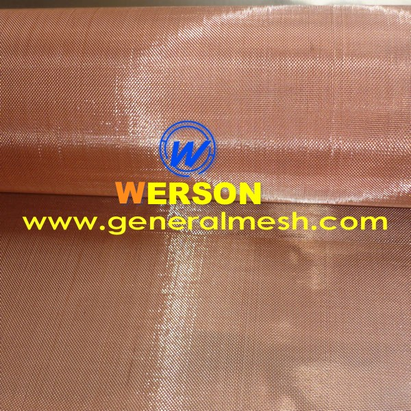 general-mesh-copper-wire-mesh-251