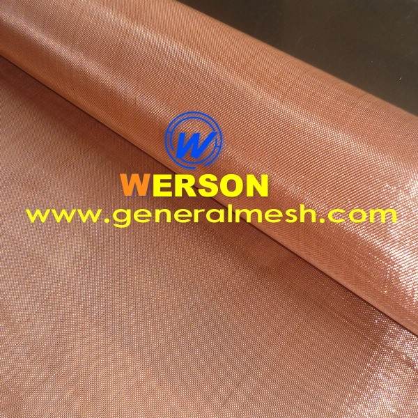 general-mesh-copper-wire-mesh-253
