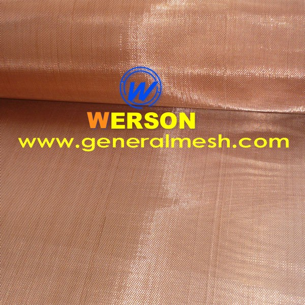 general-mesh-copper-wire-mesh-254